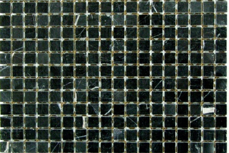 Мозаика каменная - Persia