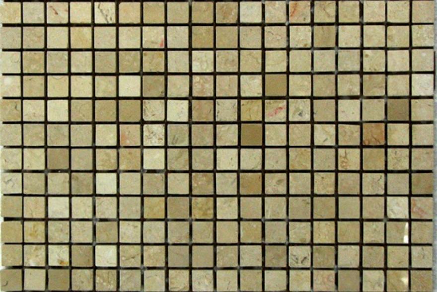 Мозаика каменная - Sorento