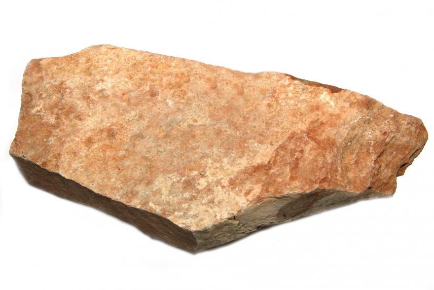 Плитняк - Плитняк р-к 1-3